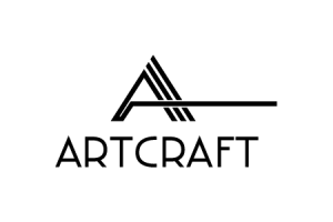 Artcraft Lighting